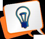 icones-base2_2_equipe
