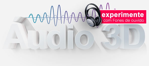 audio_3d_nucleo_novo